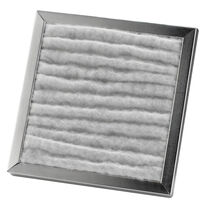 Holmes® HAPF115 General Purpose Replacement Filter