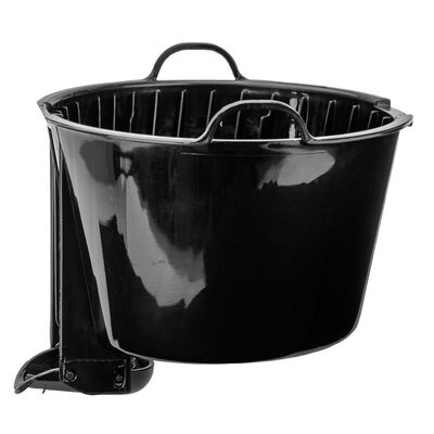 Oster Coffee Maker Basket : Oster Coffee Maker Brew Basket Assembly Oster Canada