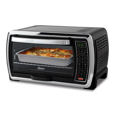 Oster® Large Digital Countertop Oven