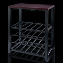 skybar® Wine Stand