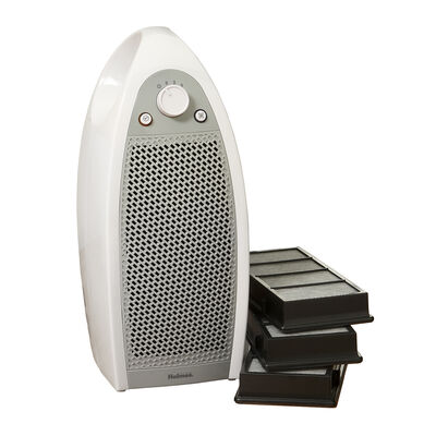 Filters for HAP9412W-DMB
