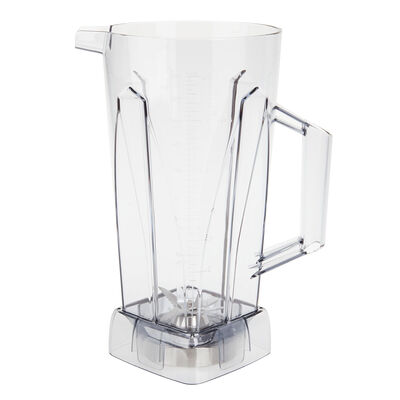 Oster® Versa - 64-oz. BPA-Free Jar with Blade Assembly