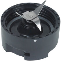 Replacement Blade for the Breville Blend Active Blenders