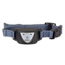 Sunbeam® Mini Bark Control Collar