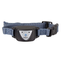 Sunbeam® Mini Bark Control Collar