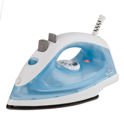 Rival® Lightweight Iron