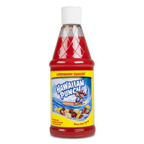 Rival™ Hawaiian Punch Lemonberry Squeeze Syrup