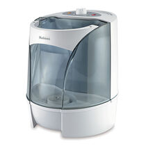 Holmes® Filter-Free Warm Mist Humidifier