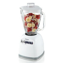 Oster® 10-Speed Blender - White Replacement Parts