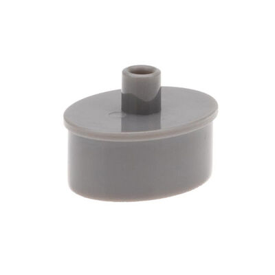 FoodSaver® Container Adapter