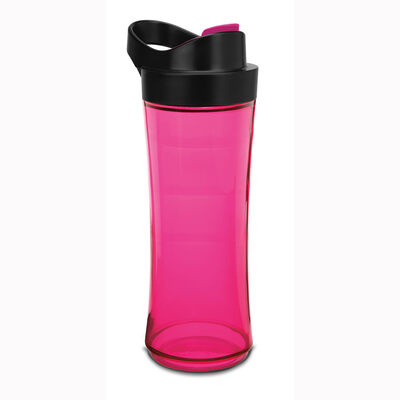 Oster® MyBlend® Pink Sport Bottle