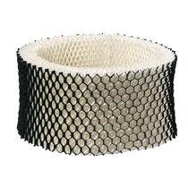 Holmes® HWF62PDQ-U Cool Mist Humidifier Wick Filter
