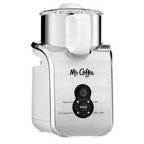 Mr. Coffee® Automatic Milk Frother