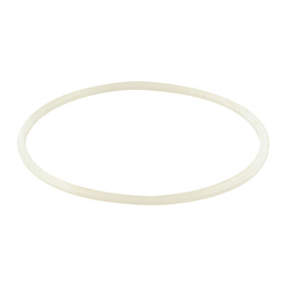 Replacement Rubber Ring/Sealant for model FPSTJE3166