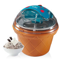 Rival®  Ice Cream Maker
