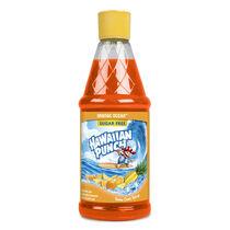 Rival™ Hawaiian Punch Sugar Free Ocean Orange Syrup
