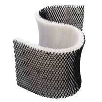 Sunbeam®  SWFU003PDQ-UM Wick Humidifier Filter
