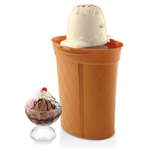 Rival™ 6-Qt Ice Cream Maker
