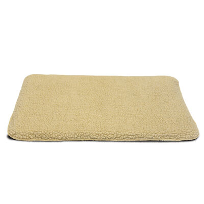 Sunbeam® Heated Outdoor Cat Mat