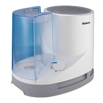 Holmes® Cool Mist Humidifier HM1701-NU