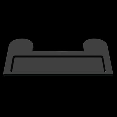 skybar® ONE Wine System Drip Tray