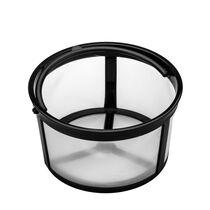 Café Latte Permanent Filter, 4-Cup
