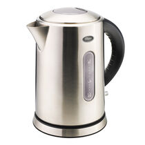 Oster® Stainless Steel Kettle