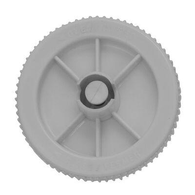 Holmes® HM630-U Water Tank Cap