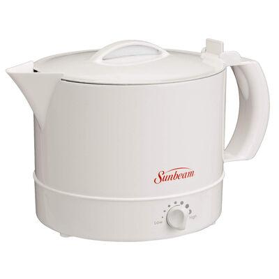 Sunbeam® Hot Pot Express® Hot Water Heater