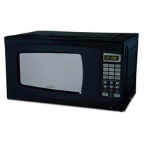 Rival® .7 cu. ft. Countertop Microwave Oven RGTM702