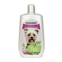 Feelin' Free Hypoallergenic Shampoo Unscented