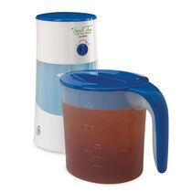 Iced Tea Maker, 3-Qt