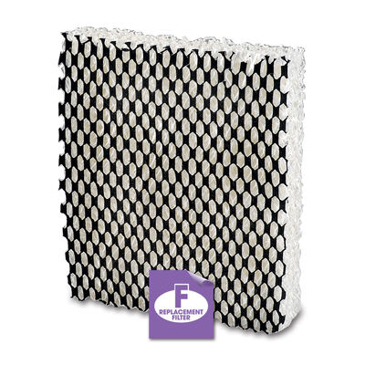 Holmes® HWF23CS (F) Wick Humidifier Filter