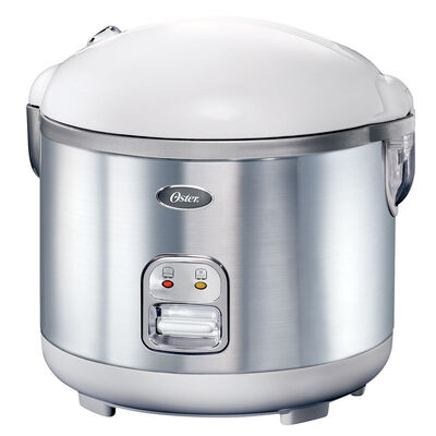 Oster® 20-Cup Rice Cooker