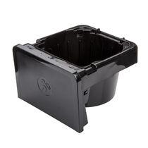 Coffeemaker Brew Basket (BVMC-PSTX Series)