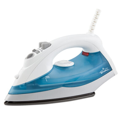Rival® Shot of Steam Iron