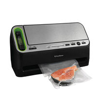 The FoodSaver® V4445 2-In-1 Vacuum Sealing System- Remanufactured
