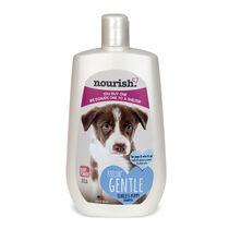 Feelin' Gentle Puppy Shampoo Baby Powder Scented