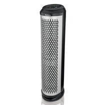 Holmes® Allergen Remover Air Purifier Tower
