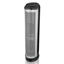 Holmes® Allergen Remover Air Purifier Tower