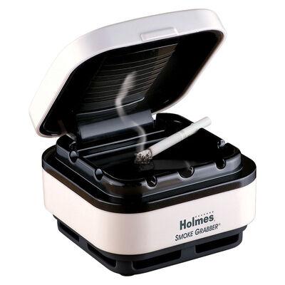 Holmes® Smoke Grabber® Ashtray