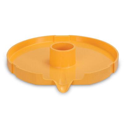 Replacement Strainer Base for Oster® Citrus Juicer model FPSTJU3190W