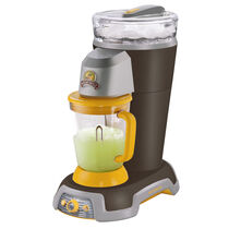 Parts for the Explorer™ Frozen Concoction Maker® Series