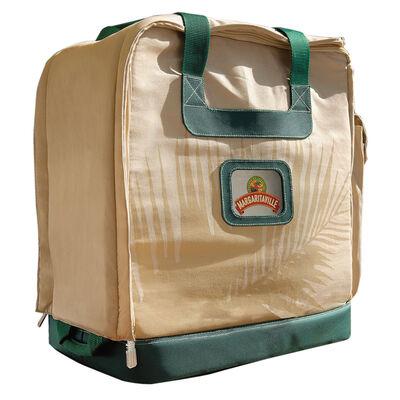 Margaritaville Key West Frozen Concoction Maker With Travel Bag