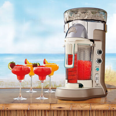 Margaritaville® Bali™ Frozen Concoction Maker® with Self Dispenser