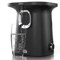 Oster® Chill & Filter Powered Water Dispenser - Parts & Accessories