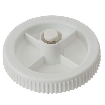 Holmes® Humidifier Replacement Water Tank Cap