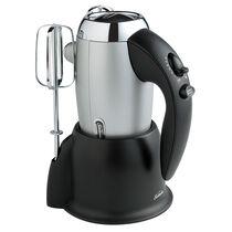 Sunbeam® Heritage Series® Hand Mixer
