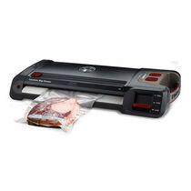 FoodSaver® GameSaver®  GM700-000 Series Replacement Parts