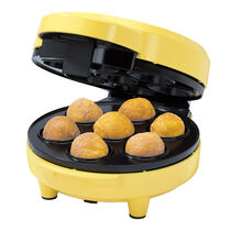 Sunbeam® Donut Hole & Cake Pop Maker